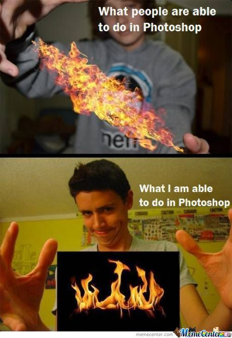 10 Powerful Photoshop Skills/Techniques You Need to Know ...