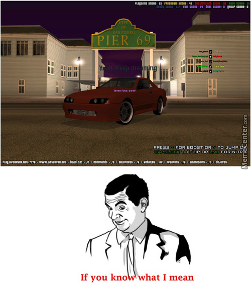 Gta Cars Memes. Best Collection Of Funny Gta Cars Pictures