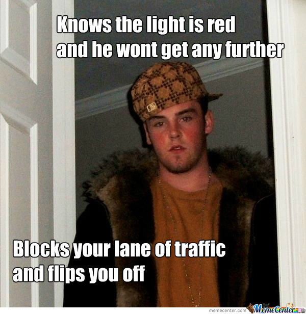 Pittsburgh Drivers Know About This