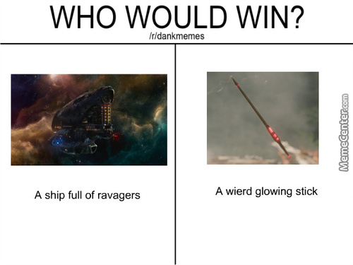 Place Your Bets Here