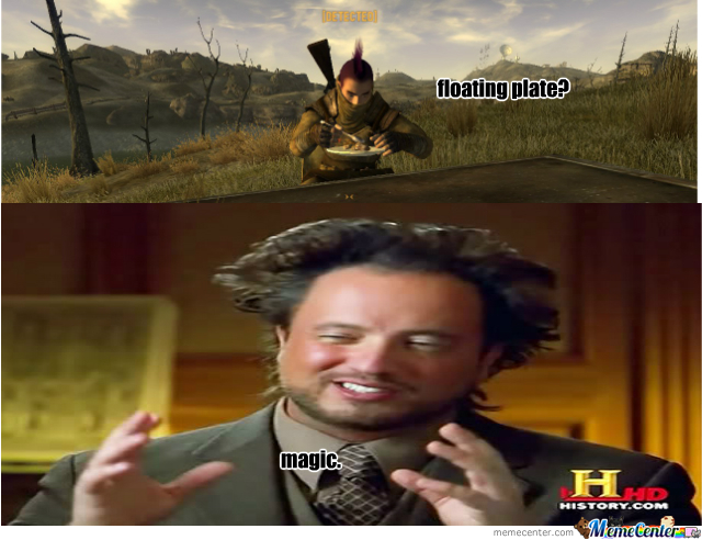 Plates in fallout new vegas by luna steam meme center plates in fallout new vegas voltagebd Image collections