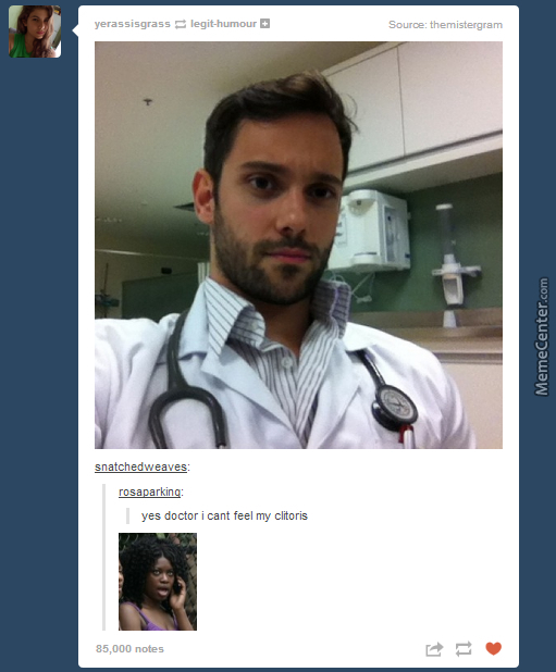 Play Doctor Anytime