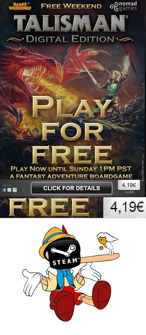 play for free | Euro Palace Casino Blog
