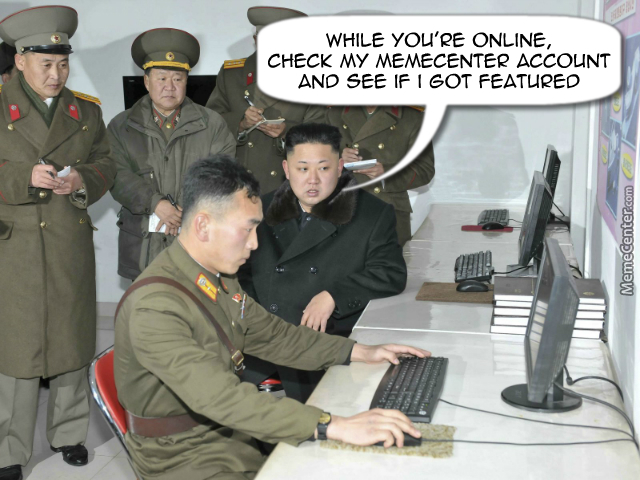 Please Mustapan, Just Do What He Wants, You Don't Want Him To Hack Memecenter And Feature A Ton Of Pony Memes, Do You?