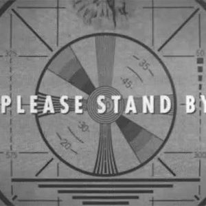 Please Stand By by shimon trabelsi 7 - Meme Center