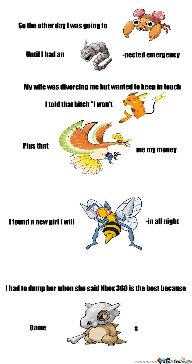 poke puns o 553575 What Is The Best Way To Clean A Coffee Maker