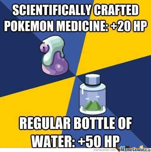 Funny Memes For What : Pokemon logic memes best collection of funny