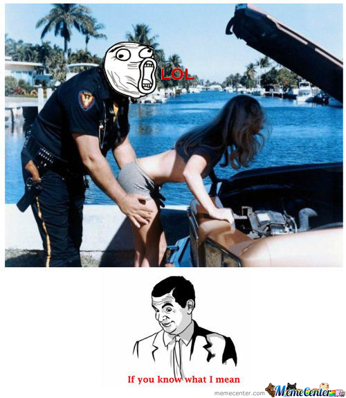 Police Memes. Best Collection Of Funny Police Pictures