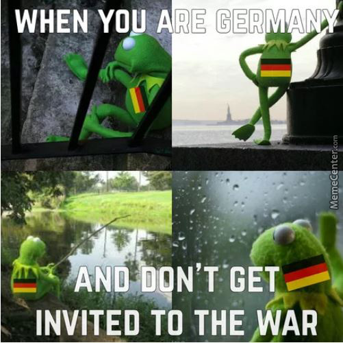 https://img.memecdn.com/poor-germany_o_7224655.jpg