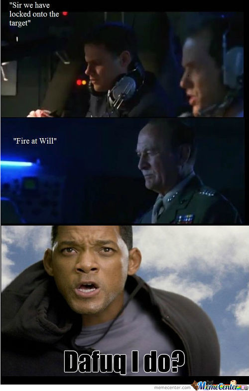 Poor Will Smith