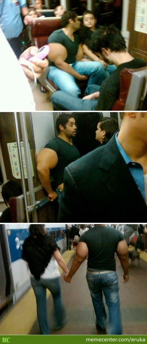 Synthol Memes  Best Collection of Funny Synthol Pictures