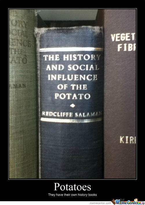 potatoes seem to influence humanity the internet is proof enough_c_438985 influence memes best collection of funny influence pictures