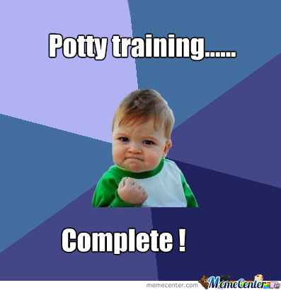 [Image: potty-training-baby_o_1174666.jpg]