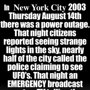 power out in new york_fb_2807565 power out in new york! by jeff heintz meme center
