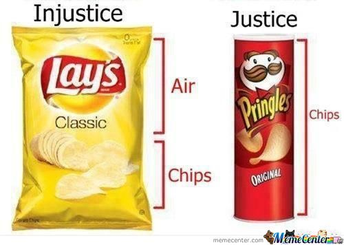pringles rules_o_690353 pringles memes best collection of funny pringles pictures,Pringles Meme