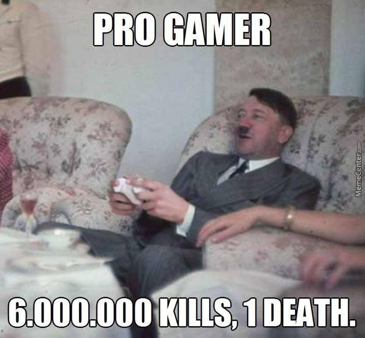 Điểm danh!!! - Page 52 Pro-gamer_o_2991883