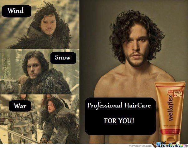 Professional Haircare For You