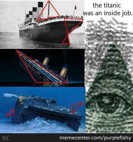 free monsters the hindenburg disaster and the birth
