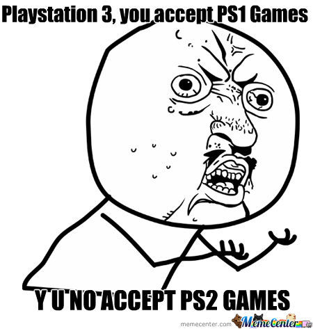 Ps3 Accept Ps1 by shadowcreep - Meme Center