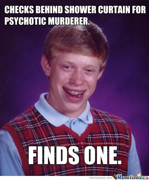 psycho_o_425670 psycho by ehrlingby meme center