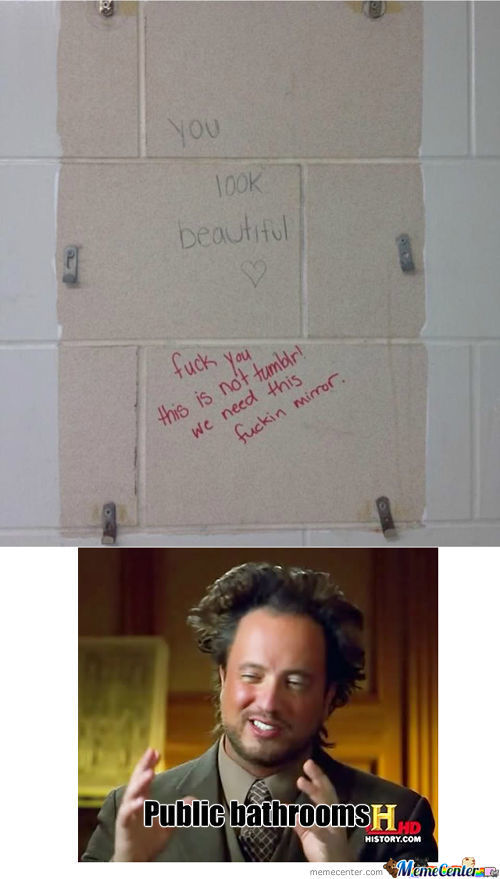 Public Bathrooms Memes Best Collection Of Funny