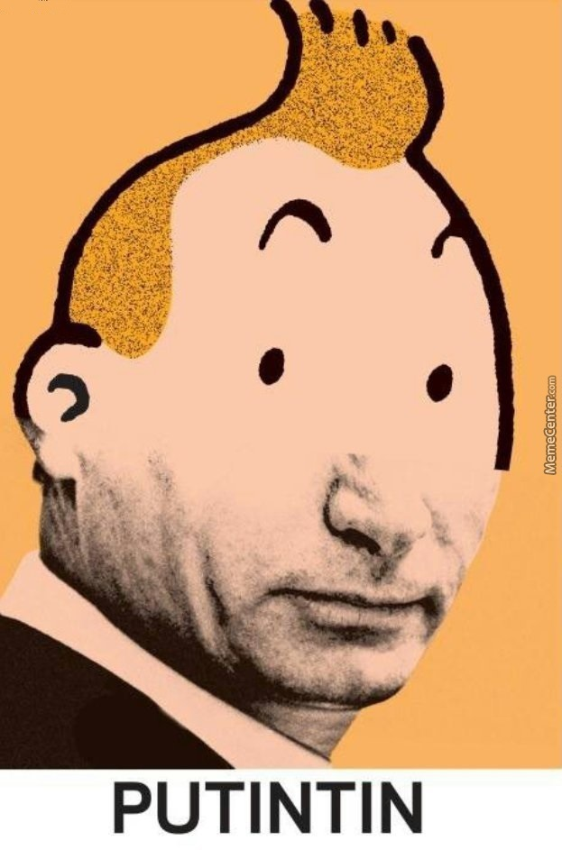 putintin_o_4054377 tintin memes best collection of funny tintin pictures