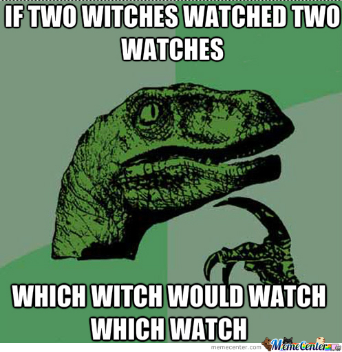 question of the day by yourfavouritememe meme center