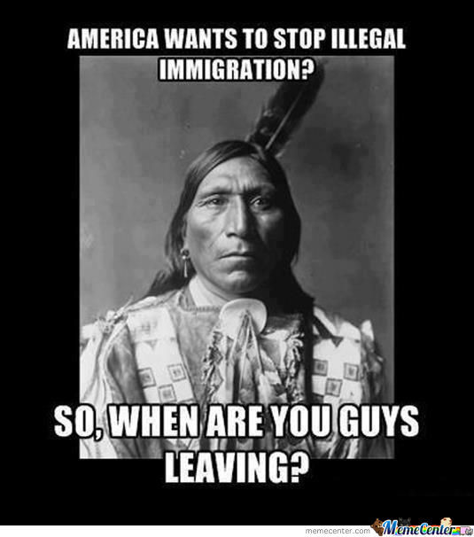 quot illegal immigration quot_o_1185950 illegal immigration\