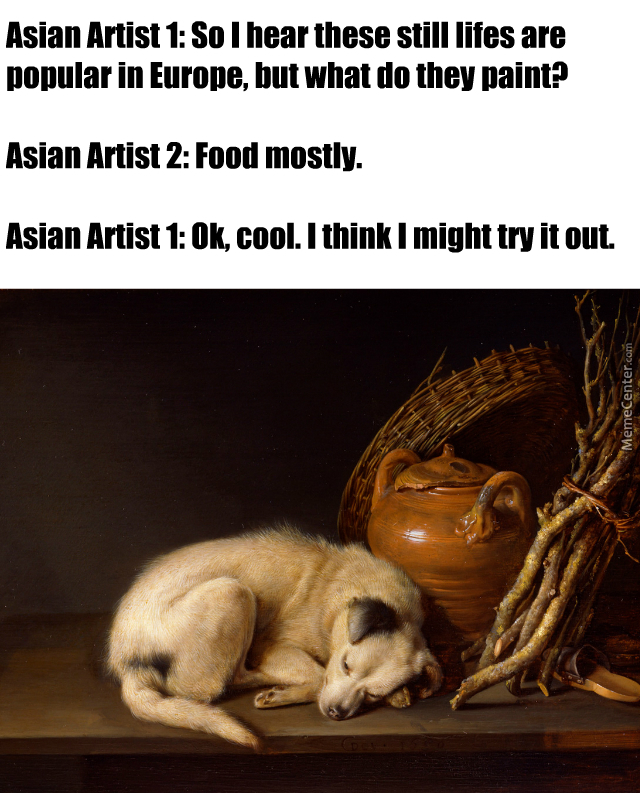 Racial Stereotypes Are Hurtful And I Feel Bad Making This