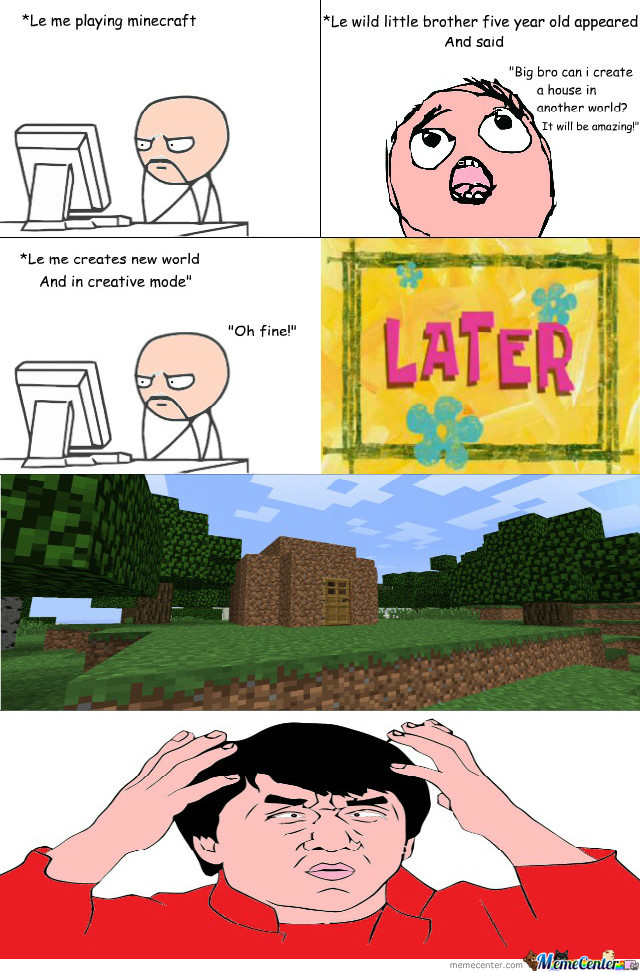 Rage Comics Colored 1# (Delete And Edit It) by recyclebin - Meme Center