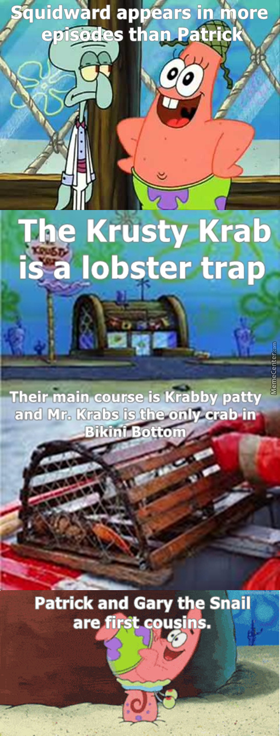 squidward krusty krab pizza memes best collection of funny