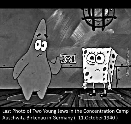 Rare Historical Picture | Crimes Of The Past
