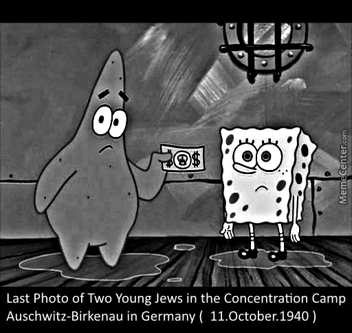 rare historical picture crimes of the past_o_6882539 historical memes best collection of funny historical pictures,Historical Memes