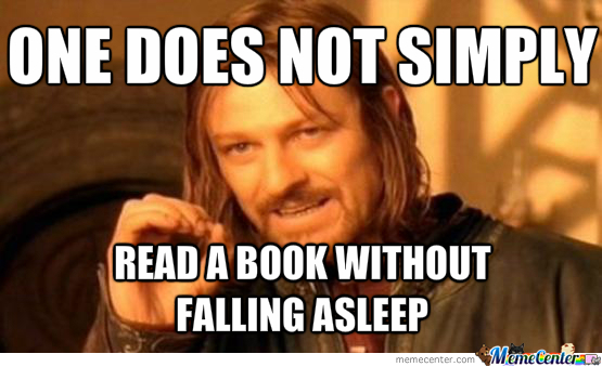 Image result for reading book meme