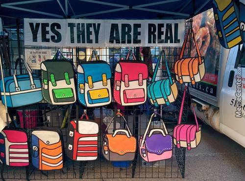 Real Givenchy Bags Only 9.99$