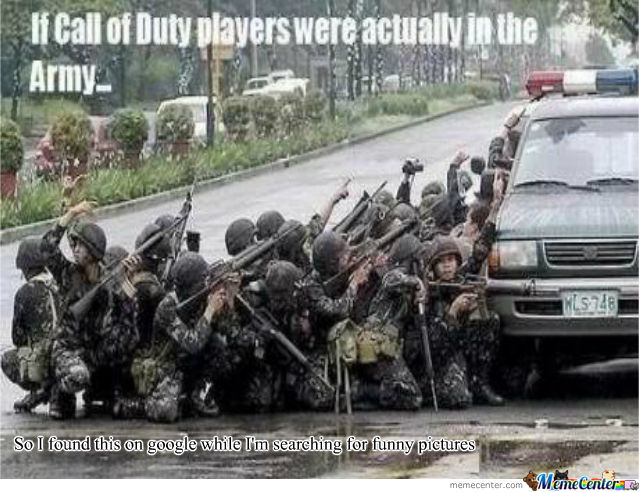 call center duty