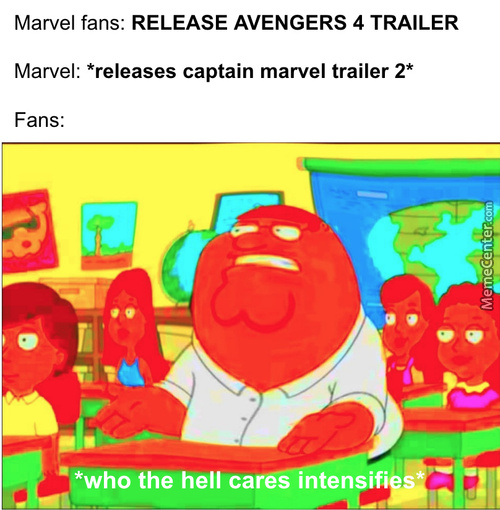 Really Marvel First You Delete Daredevil And Now This?