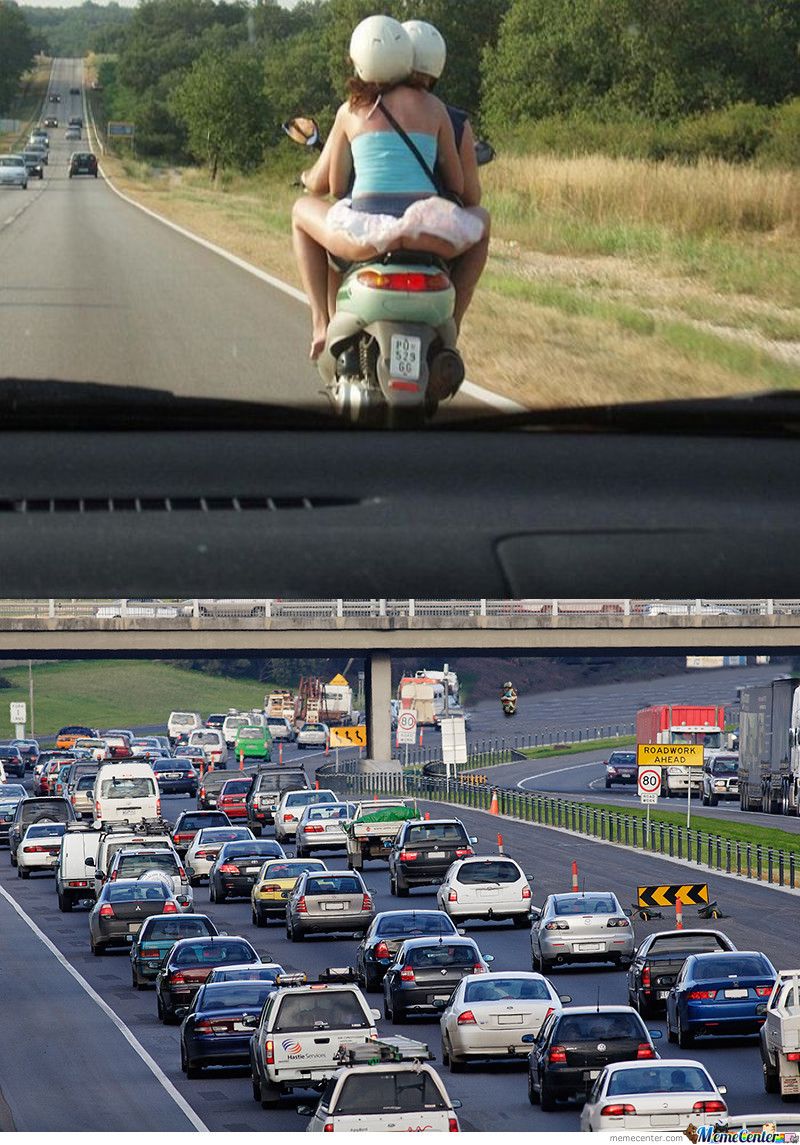 reason of traffic jam_o_1530069 traffic jam memes best collection of funny traffic jam pictures