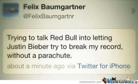 Red Bull Please Do It!