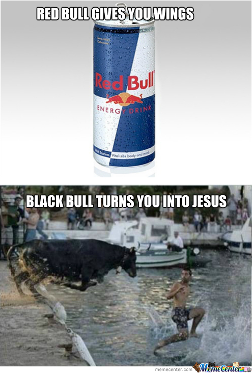 Image result for red bull funny