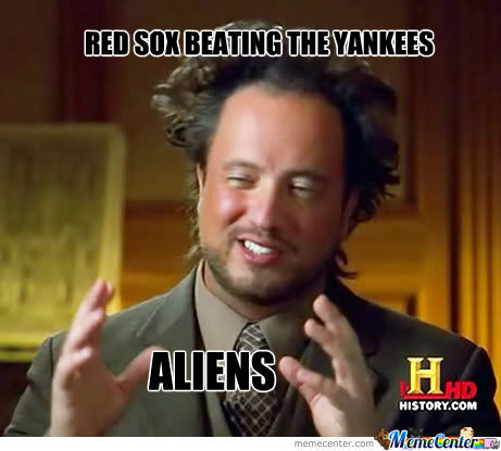 red sox vs yakees_o_777534 red sox vs yakees by montreal41 meme center