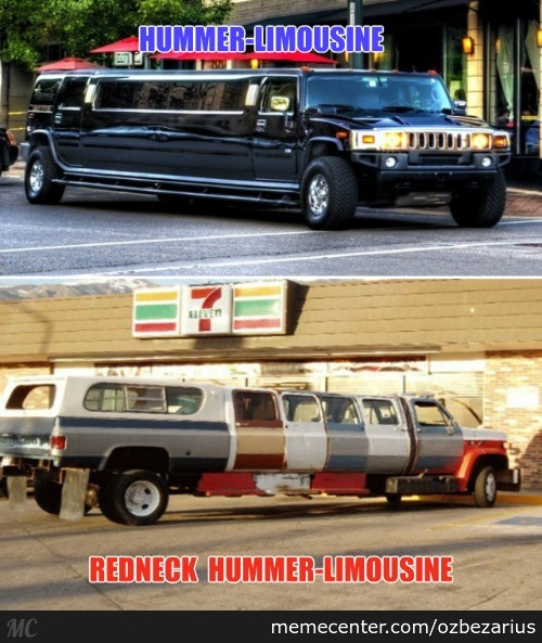 Hummer Memes Best Collection Of Funny Hummer Pictures