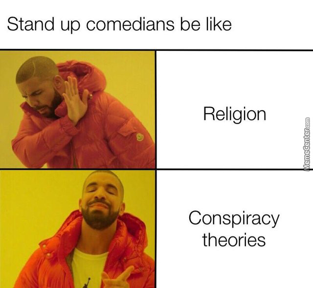 Religion Is Not Worth Of Talking