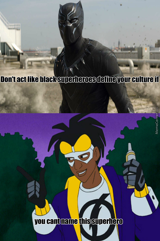 Remember The Episode Where Richie's Dad Was Racist?