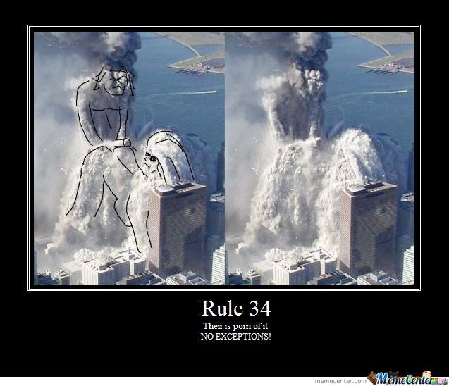 remembering 9 11_o_926007 remembering 9 11 by silverwolf87 meme center