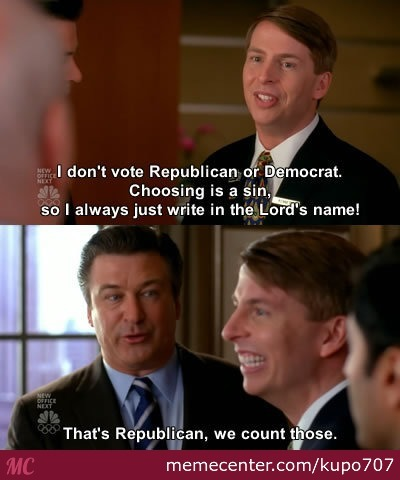 republican_o_2677217 republican memes best collection of funny republican pictures