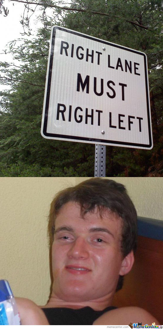 [Image: right-lane-must-right-left_o_1044798.jpg]
