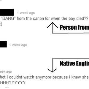 Rip english grammar by 7ate9 meme center thecheapjerseys Images