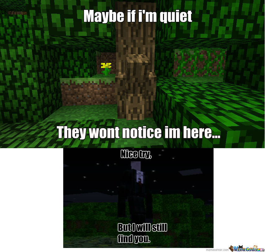 Rmx Another Minecraft Meme With Woody By Darklord4145 Meme Center