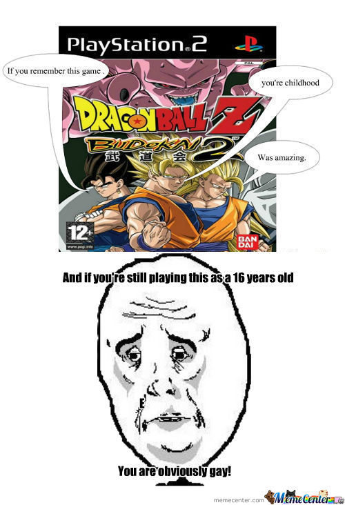 [RMX] Best Story Mode In Dbz History